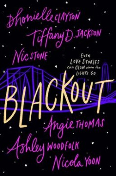 Blackout by