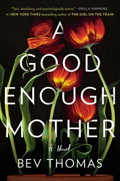 A good enough mother : a novel