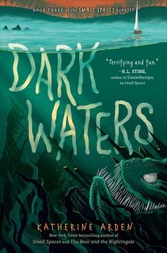 Dark waters by Arden, Katherine