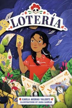 Lotería by Valenti, Karla