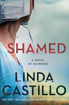 Shamed : a Kate Burkholder novel
