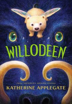 Willodeen by Applegate, Katherine