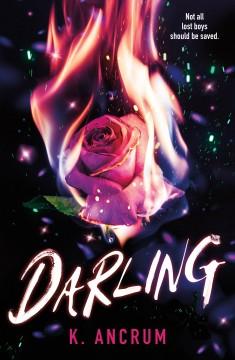 Darling by Ancrum, Kayla
