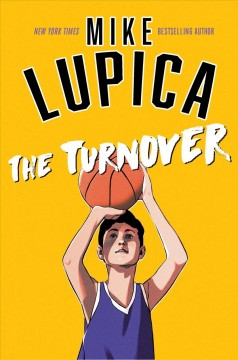 The turnover by Lupica, Mike